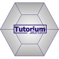 Tutorium Berlin