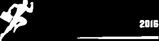logo transparent 320x84 2016