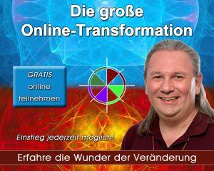 Banner Grosse Online-Transformation 1000x800