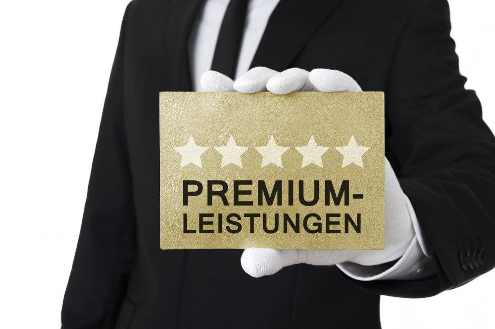 premium_leistungen_erfolgskongress