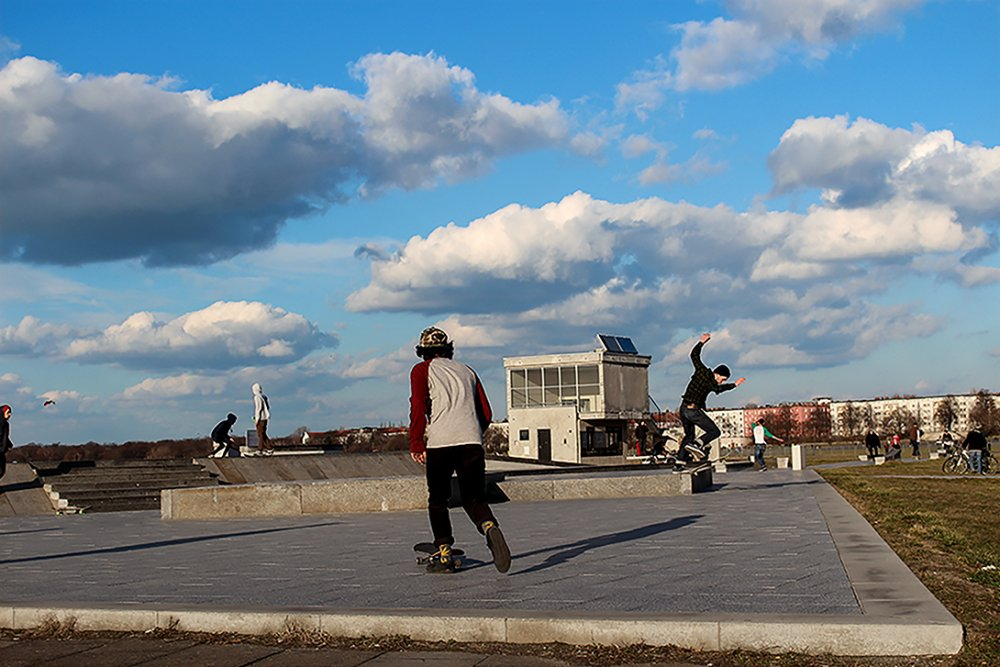 060tf skateplatz2