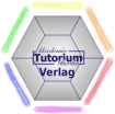 logo akademie tutorium berlin verlag 200