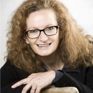 Anne-Claude Benhamiche header