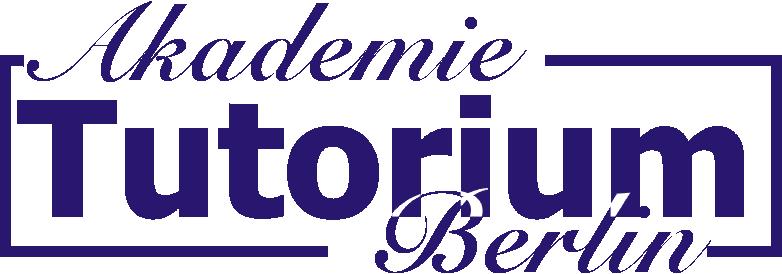 akademie tutorium berlin