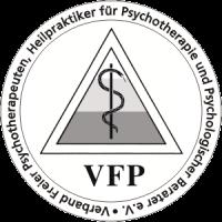 vfp logo300