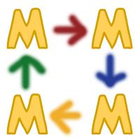 metaprogramme-aender-wechseln